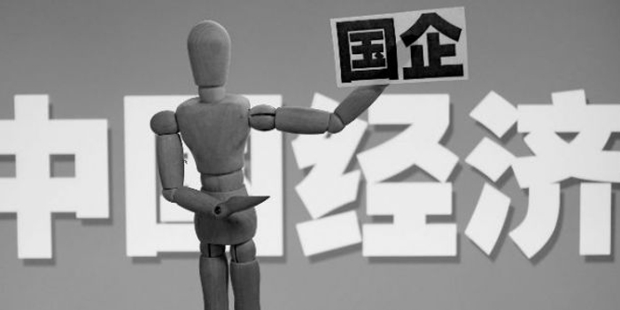 经济观察_经济观察网2017实习生最新招聘信息 实习僧