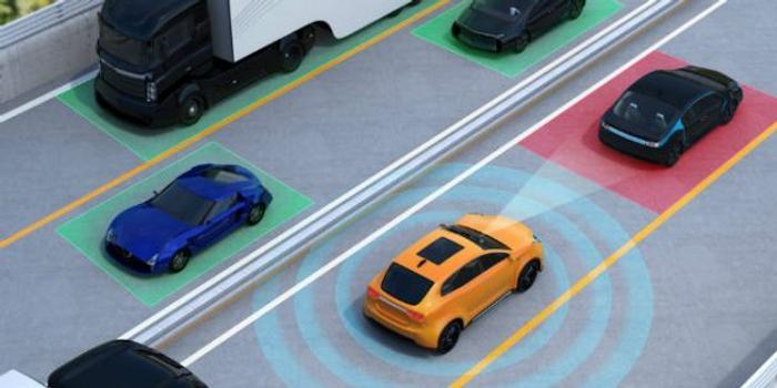 7城抢夺自动驾驶经济未来高地 一年发放测试牌照34张