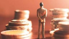 中央经济工作会议定调 2019年固定资产投资往何处去?