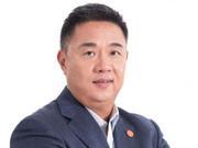 刘伟:办企业 顺势而为再加点敢为人先的勇气