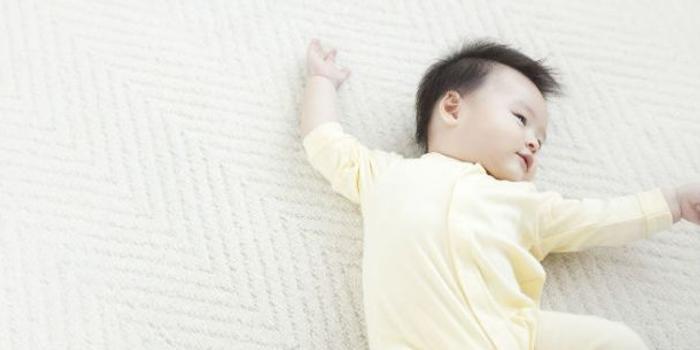 出生率下跌 冷友斌建议构建社会支持体系鼓励生育