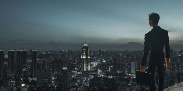 普华永道金军:注重不同区域城市群的协调及特色发展