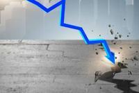 广发证券近5年最差净利背后的事