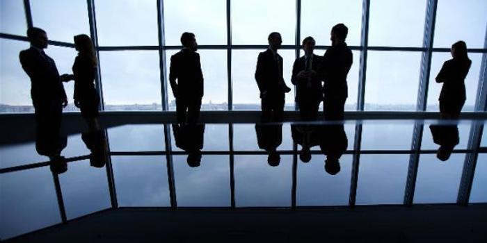 失业青年新福利:人力资源市场迎来规范
