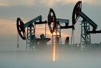 """沙特原油""""黑天鹅""""成导火索 油服市场有望复苏"""