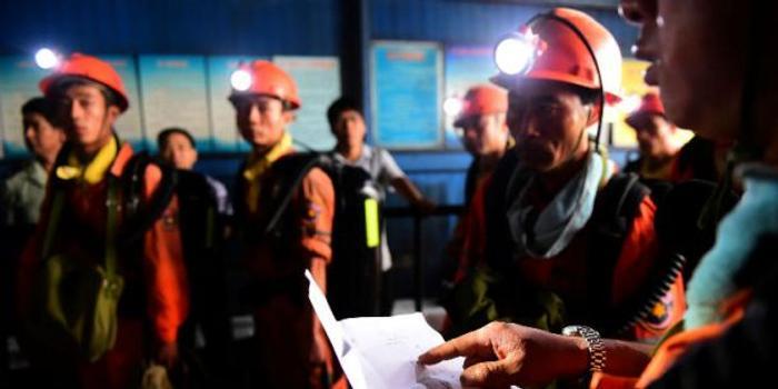 山西平遥县二亩沟煤矿发生瓦斯爆炸 15人遇难9人受伤
