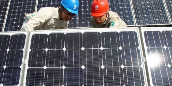 财政部下发2020可再生能源补贴预算 较上年少24.2亿