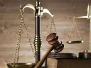 上海高院解释王振华被判五年:被告拒不供认犯罪事实从重处罚