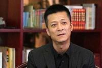 政法委长安剑评权健束昱辉被刑拘:不会是最后一个