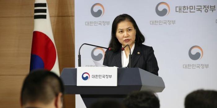 日韩交锋舞台转向WTO 日媒:对立或长期化