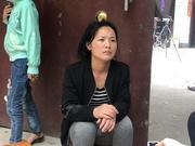 小凤雅爷爷承认救助孩子有保留:19岁儿子还没结婚