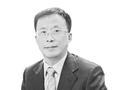 华安证券董事长章宏韬:去通道重财富管理是大势所趋