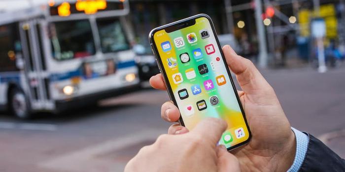 苹果新款iPhone需求强劲 降价+旧机型老化成最大驱动力