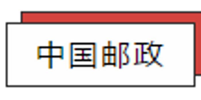 http://www.shangoudaohang.com/haitao/284075.html