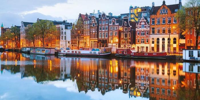 黑龙江时时彩开奖号码_荷兰阿姆斯特丹红灯区旅游要被禁 理由是这个
