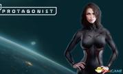 3Mind Games公布PC平台科幻回合制RPG《主人公》