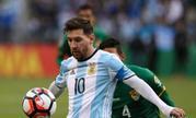 """阿根廷小组赛0-3输给了克罗地亚 推特网友PS制图""""寻找梅西""""!"""