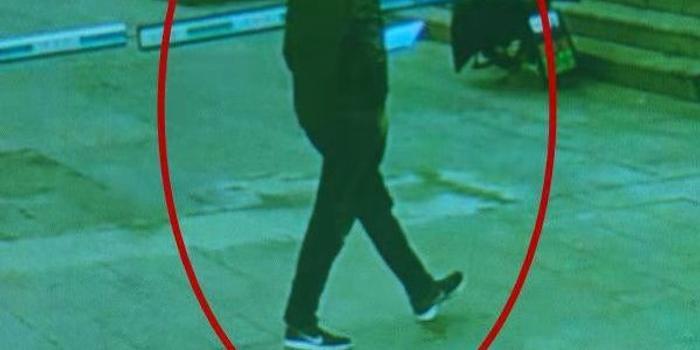 青岛一外卖员假借抄天然气表入室抢劫强奸 被刑拘
