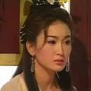 52岁温碧霞穿花裙犹如少女,却因这句话被网友骂惨