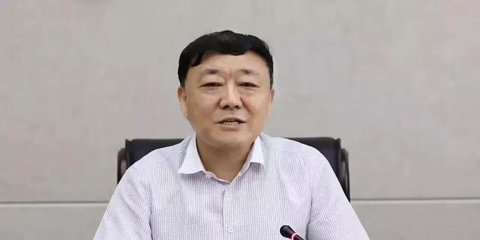 一國企兩任董事長落馬 一人貪2.3億涉遼寧賄選案