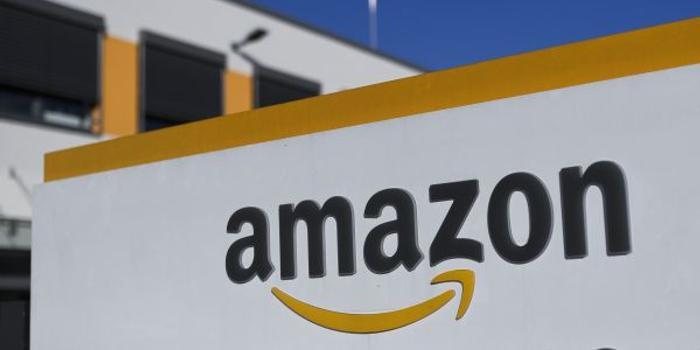"""美媒:亚马逊成为美国CEO""""新摇篮"""""""