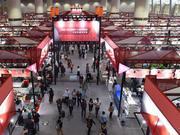 消息称美国考虑动用紧急法律阻挡中国大陆高科技投资