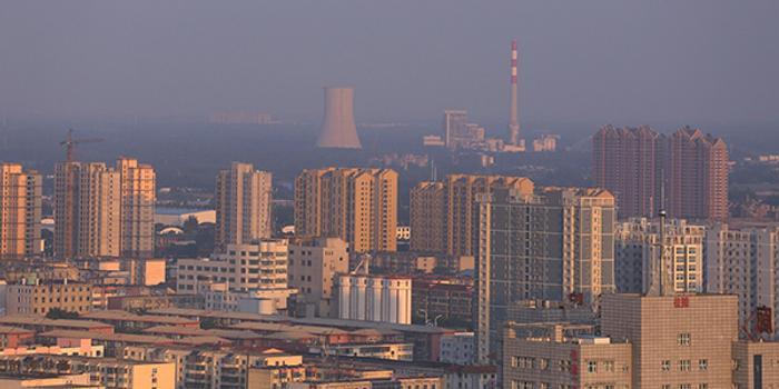 彩票3d试机号_河北燕郊楼市连续4个月快速上涨 涨幅已收窄4.18%