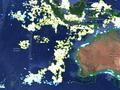 """谷歌用""""空中之眼""""协助印尼打击非法捕捞:成效显著"""