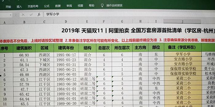 http://www.weixinrensheng.com/shenghuojia/880494.html