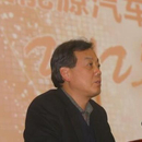 人民日報社企業監管部原主任鄭德剛被起訴(圖)