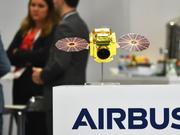 "737 MAX遭禁飞后 波音公司亚洲订单被对手""大收割"""
