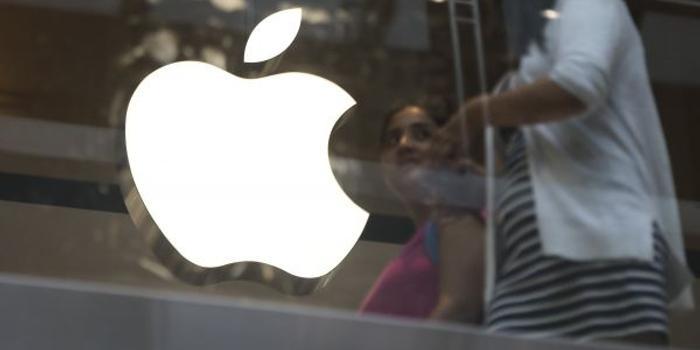 """憑借這些""""大招"""" 蘋果在中國市場止跌"""