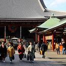 日媒:韩国赴日游客持续减少 降幅达8年来最大规模