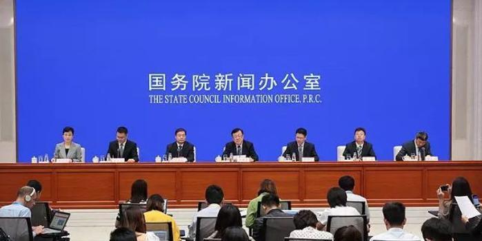 """六部委联合发声均为""""猪""""事 13.42亿财政资金已安排"""