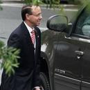 美司法部副部長被傳離職後 26日將與川普面談