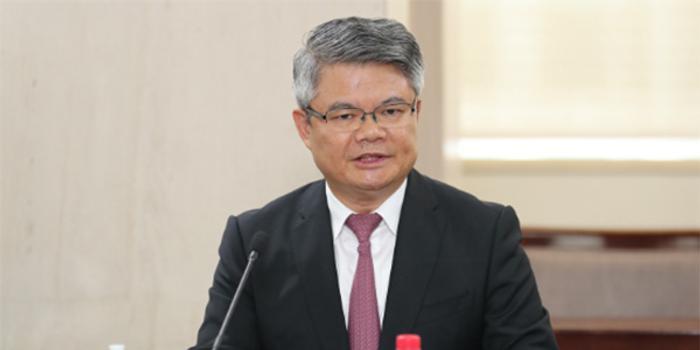 中行副行长:未来5年在长三角地区新投1万亿信贷资源