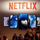 外媒:流媒體平臺如何改變人們看電視的方式