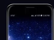 AT&T称将在2020年全美推行5G 正因误导营销遭抨击