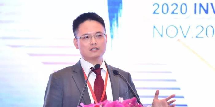 海通姜超、荀玉根:A股进牛市第二段 投资迎最好时代