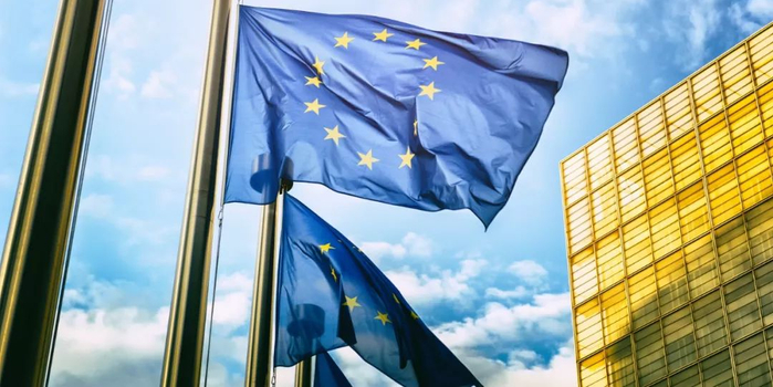 """冒""""贸易?;ぶ饕濉敝?,欧盟拟推""""边境碳调整税"""""""