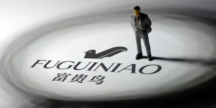 """一代""""鞋王""""富贵鸟破产退市 为中国服装业敲响警钟"""