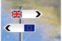 四项提案均被否决!英国脱欧僵局持续 英镑空头激增
