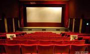 """电影票全面支持""""退改签"""" 简化流程,保障观众权益"""