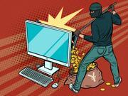 银豆网爆雷:借贷余额高达44亿元 已违规运作多年