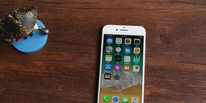 苹果准备好了:iPhone SE 2明年1月投产