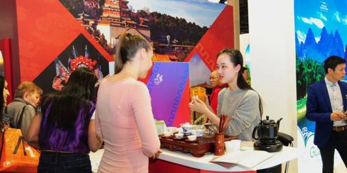 全球旅游业今年或增长4% 中国增速名列前茅