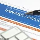 美媒:美國大學通過這一手段收集潛在學生信息