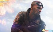 《战地5》PC配置信息是错的 真的配置尚未公布