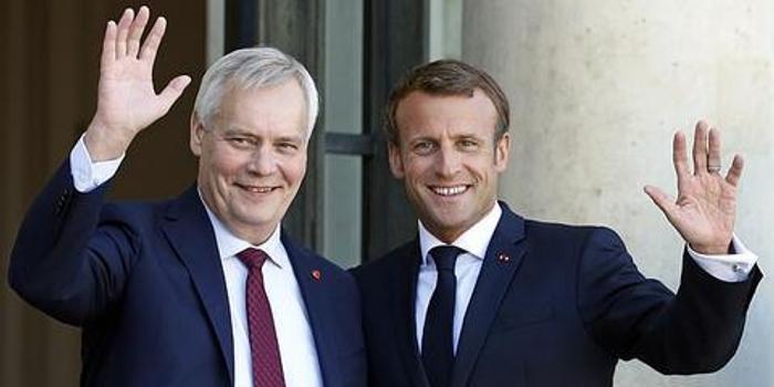 欧盟向英首相摊牌:只剩11天提出一份可行脱欧协议