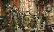 《忍者神龟3》宣布重启 派拉蒙选中编剧正在写剧本!